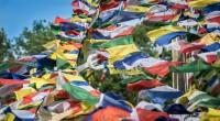 Tibetan Cultural Day (Rain Date:  October 21st)