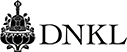 DNKL website logo Mobile